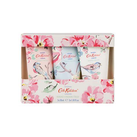 Cath Kidston Blossom cath kidston blossom birds assorted rustan s