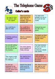 the gossip game phrases 15 phrases for the telephone game ahg pinterest