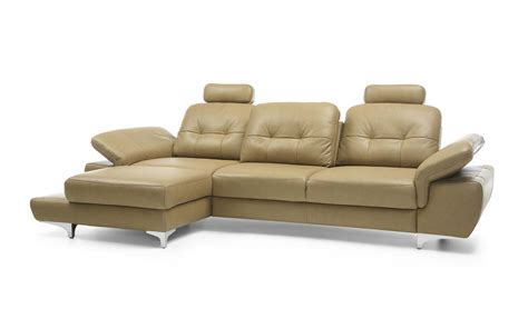 how to move a sleeper sofa corner settee move gala collezione
