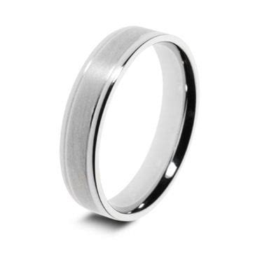 wedding rings white gold yellow gold platinum at berry