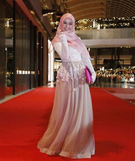 film terbaru november desember 2017 anisa rahma hadiri singapore international film festival