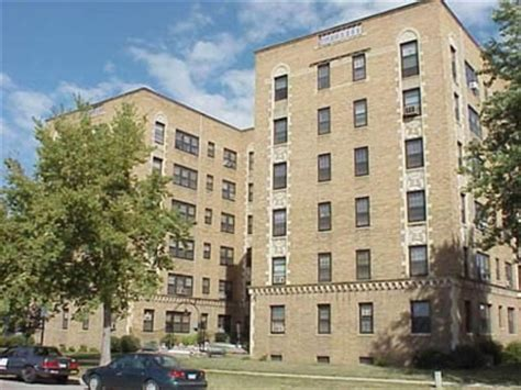 iowa city appartments alhambra apartments rentals sioux city ia apartments com