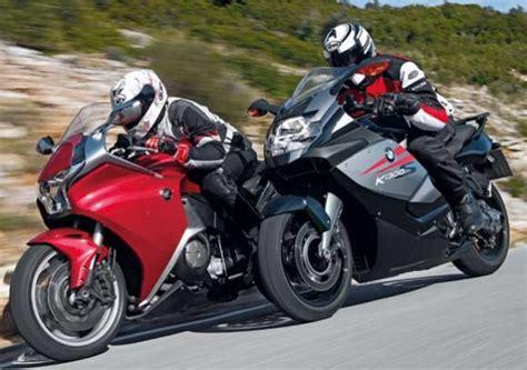 Bmw Motorrad M Nchen Bekleidung by Messungen Vergleichstest Vergleichstest Der