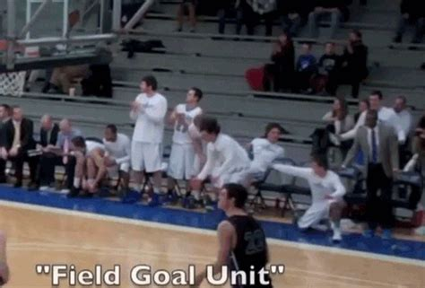 colby college bench celebrations colby college s incredible bench celebrations