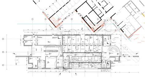 schöner wohnen planer 4342 3d raumplaner 3d raumplaner einrichten sch
