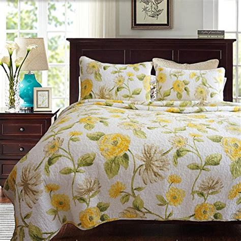 sunflower bedding webnuggetz com