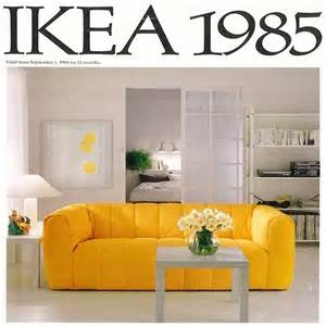 625 Best Images About Furnishing The Perfect Vintage Home Ikea Sofa Catalogue