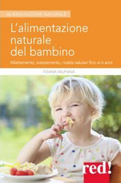 l alimentazione naturale bambino la papaia carica papaya l