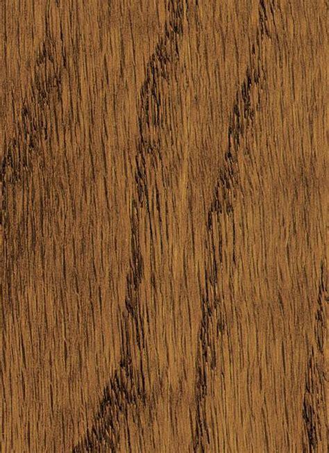 Dura Seal Penetrating Finish 204 Chestnut Hardwood