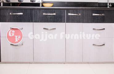 pvc kitchen furniture designs gajjar pvc furniture in ahmedabad sintex furniture kaka