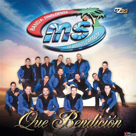 imagenes de la banda jaguar banda ms es tendencia en las redes sociales saps grupero