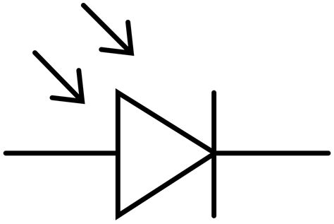 diodes getting schematic symbol for diode get free image about wiring diagram