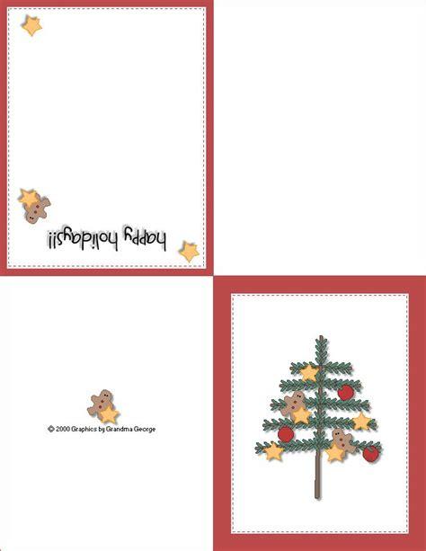 printable christmas cards for grandma 272 best christmas printables by grandma george images on