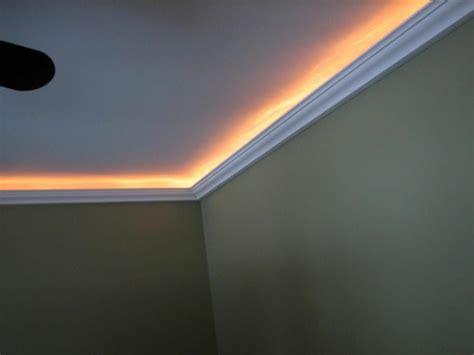 led zimmerbeleuchtung indirekte beleuchtung an decke 68 tolle fotos archzine net