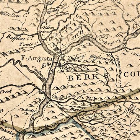 california civil code section 1770 california civil code section 1770 28 images johann