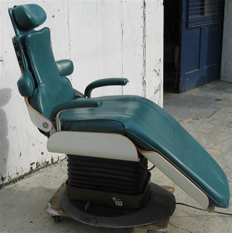 pelton and crane dental chair upholstery pelton crane chairman pre owned dental inc