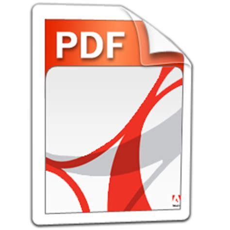 ministero interno cittadinanza consulta la tua pratica pdf cittadinanza italiana
