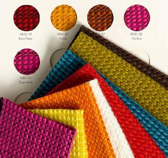 Luxe Home Design Inc Shop Knolltextiles Fabrics Knolltextiles