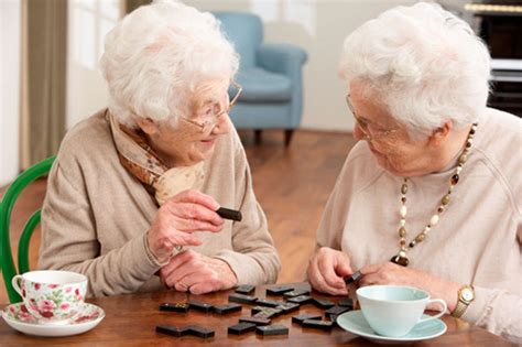 residential care home care homes longhope gloucester