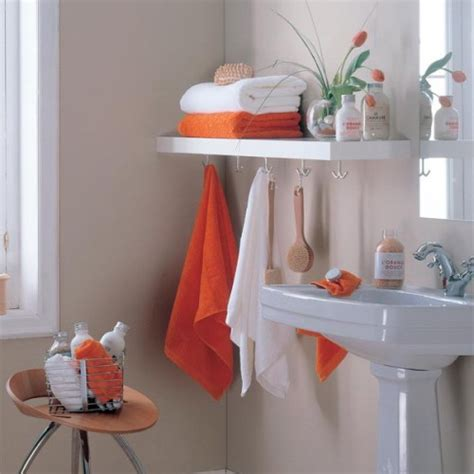small bathroom organization ideas 47 creative storage idea for a small bathroom organization