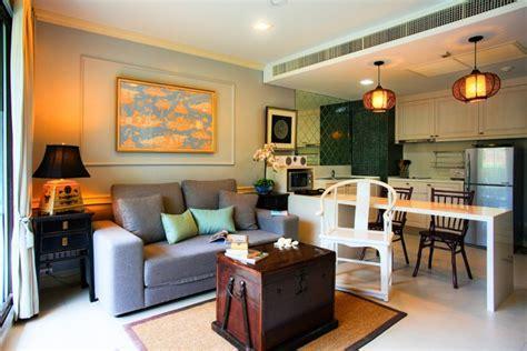 20  Open Kitchen Living Room Designs, Ideas   Design
