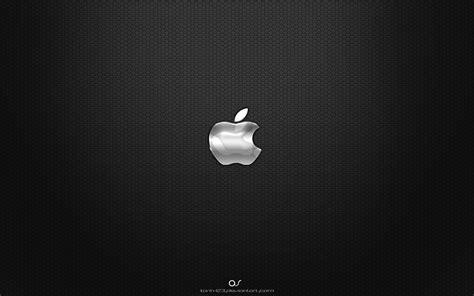 apple wallpaper jpg 1920x1200 wallpaper apple wallpaper 780065
