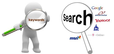 Keywords Search For Meaning Of Keyword Search Volume Seo Zooms