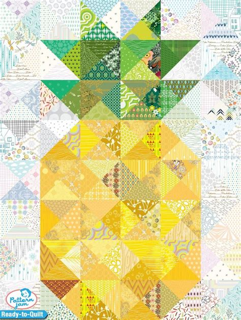 Pineapple Quilt Blocks by The 25 Best Ideas About Pineapple Quilt Pattern On