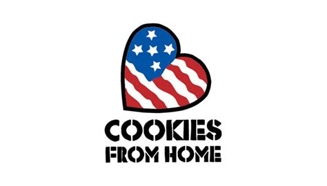cookies from home scouts lena shore