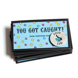 Gift Card Ideas For Employees - 17 best ideas about employee appreciation on pinterest employee appreciation gifts