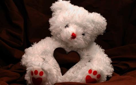 wallpaper cute teddy 20 full size cute teddy bears hd wallpapers
