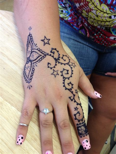 henna tattoo star 32 best henna images on henna tattoos tatoos
