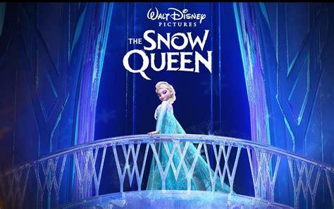 elsa film in arabic elsa frozen fan art 34865476 fanpop