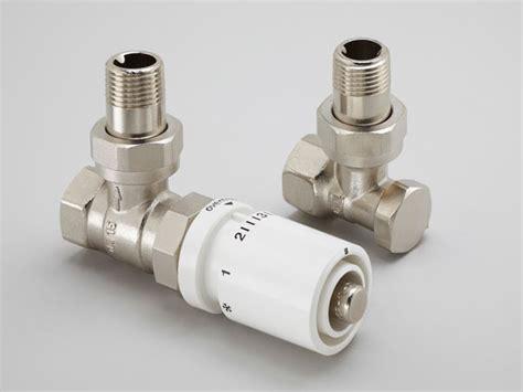 runtal control valves valves and vent runtal radiators
