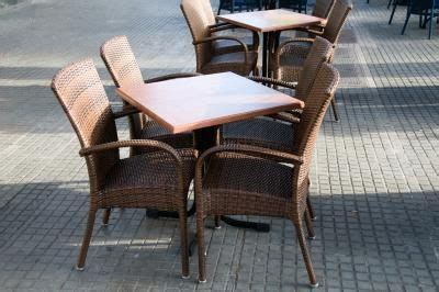how to fix outdoor furniture how to repair outdoor wicker furniture wicker furniture wicker and outdoor wicker furniture