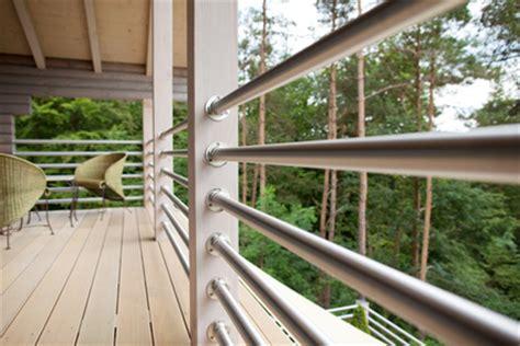 befestigung sonnensegel balkon sonnensegel in 5 schritten zur optimalen befestigung