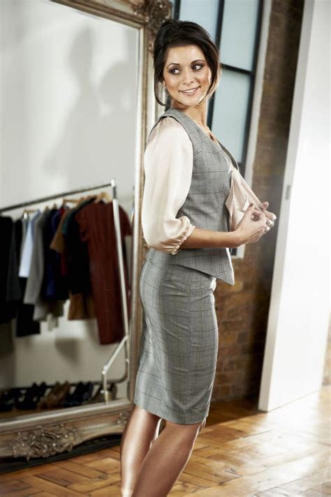 Pencil Skirt Hq 38 best images about verasamy on posts and