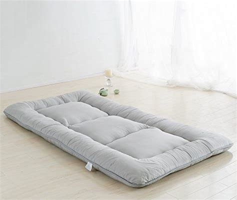 Tatami Mat Futon by Futons Mattress For Sale Bm Furnititure