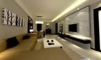 Living Room Colors Brown Furniture » Home Design 2017