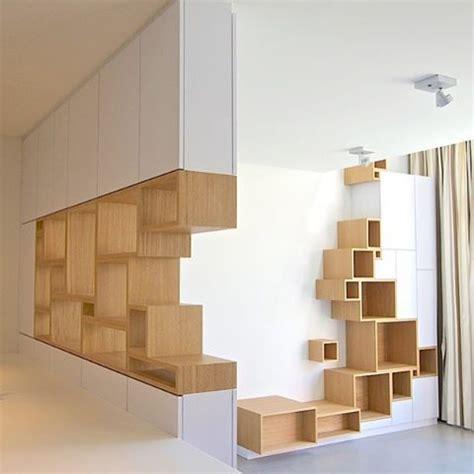 modular wall shelves modular shelves for an original composition modern