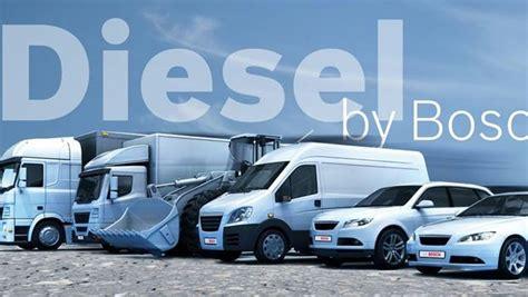 Minyak Enjin Diesel minyak enjin diesel tahan lasak caltex delo 400 mgx