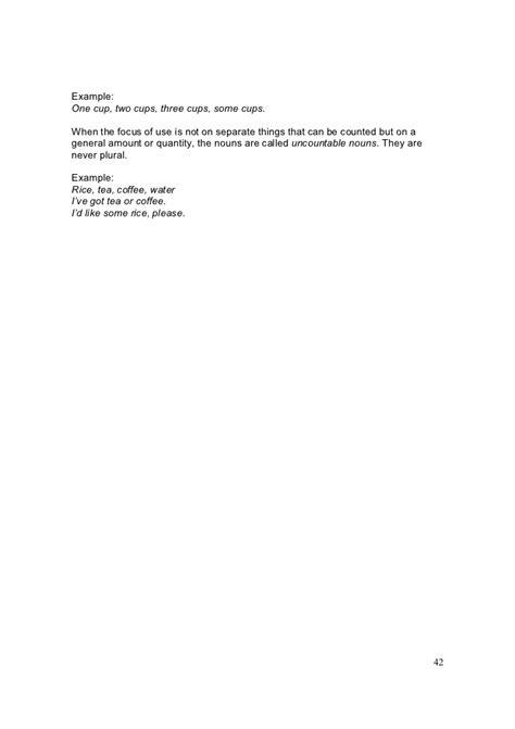 termination letter for pldt services 3346862 apostila ingles ensino fundamental t2 teachers guide