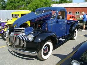 1942 Chevrolet Truck 1942 Chevy Flickr Photo