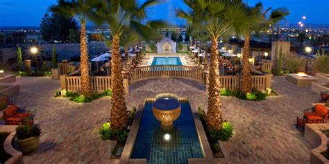 wedding resorts new hotel encanto de las cruces weddings get prices for