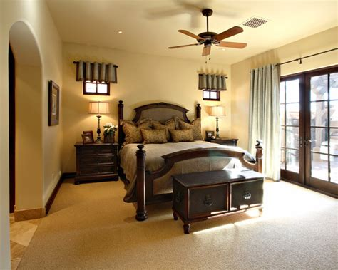 mirrors in bedroom superstition superstition mountain traditional traditional bedroom