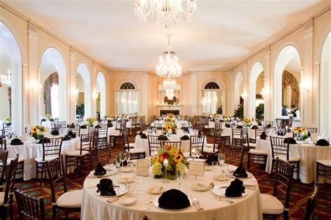 baltimore country club jackson photography modern