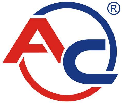 Auto Logo C by Stag Q Box Basic 163 799 Auto Gas Pol