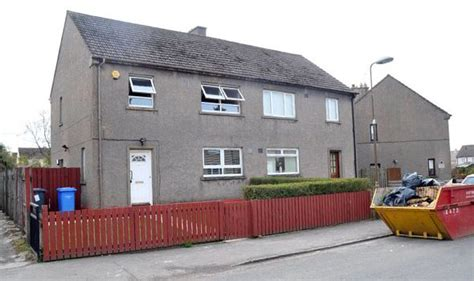 buy a council house buying a council house in scotland 28 images east lothian council to buy back housing stock