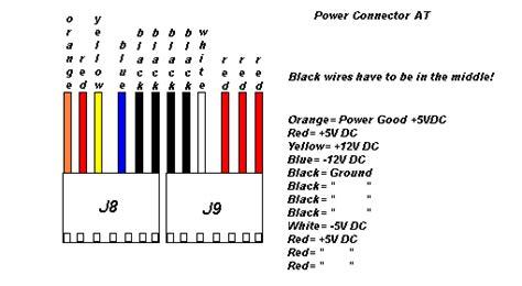 Pin Rj11 Konektor Telepon Diskon 1 consulta a los que saben de elctr 243 nica page 2
