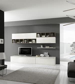 parete grigia soggiorno soggiorno parete grigia idea d immagine di decorazione